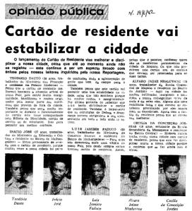 JornalNoticias190682