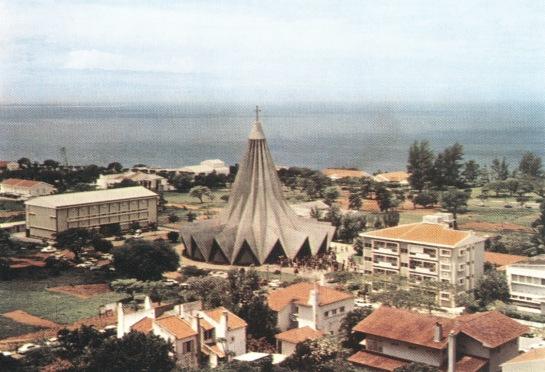 Igreja+Sto+Antonio+da+Polana_1965